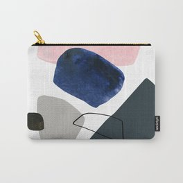 Over the Ridge Carry-All Pouch