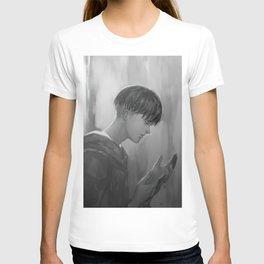 Levi T-shirt