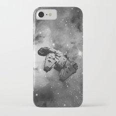 Millennium Falcon Slim Case iPhone 7