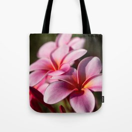 Kaupo Summer Treasure Tote Bag