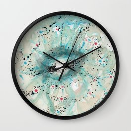 The Sig Wall Clock