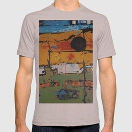 98712 T-shirt