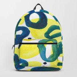circular_ Collab Eva Halfers Backpack
