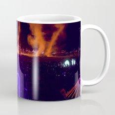 Fuck Your Burn Mug
