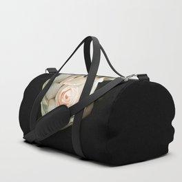 Where is my Love? Duffle Bag