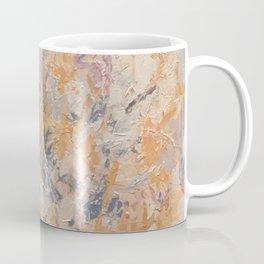 San Remo Coffee Mug
