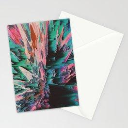F4ŪRTH Stationery Cards