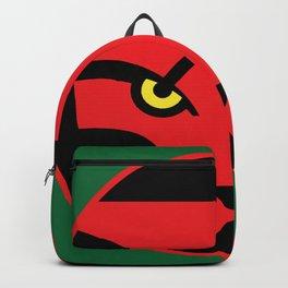 WaKanda Pride Backpack