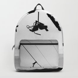 Give me a Lift Backpack