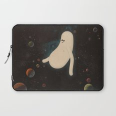 L o s t i n s p a c e Laptop Sleeve