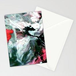 EliB Novembre 4 Stationery Cards