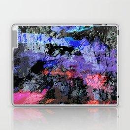 abstract 10,16 Laptop & iPad Skin