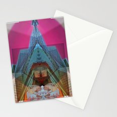 2012-63-20 49_47_79 Stationery Cards