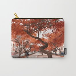 Banzay Carry-All Pouch