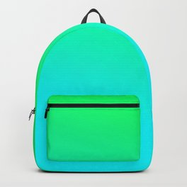 iDeal - Gradients 001 Backpack