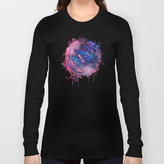 β Cursa Long Sleeve T-shirt