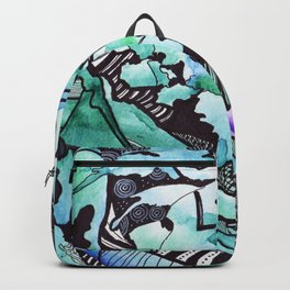 Looking fo another you Backpack