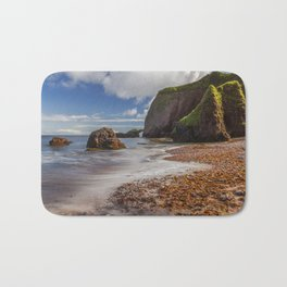 Coastal Dreams Bath Mat