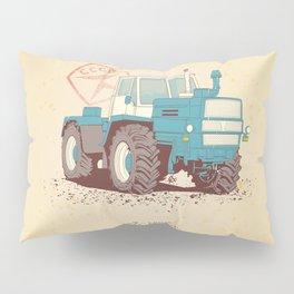 T 150K Pillow Sham