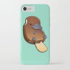 Plat-A-Pop Slim Case iPhone 7