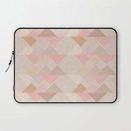 Marshmallow dance Laptop Sleeve