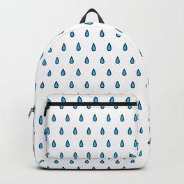 Hide 'n seek Backpack