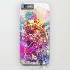 Harakiri Slim Case iPhone 6s