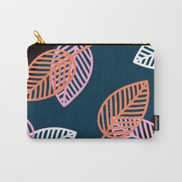 FROND:02 Carry-All Pouch