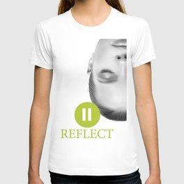 Life — Reflect T-shirt