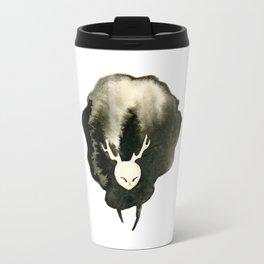 Figment Travel Mug