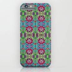 Tapestry Slim Case iPhone 6s