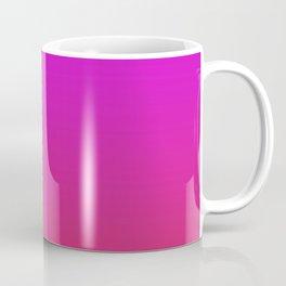 Coral sea Coffee Mug