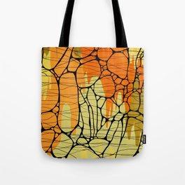 Piedras Color 1 Tote Bag