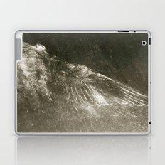 Featherdusted 2 Laptop & iPad Skin