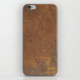 Rich iPhone Skin