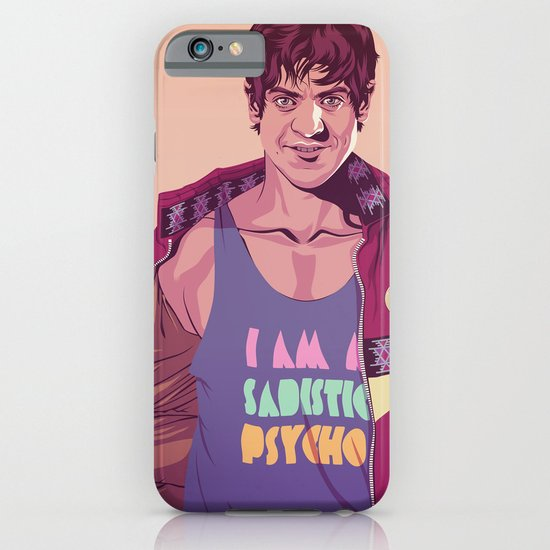 80/90s - RS iPhone & iPod Case
