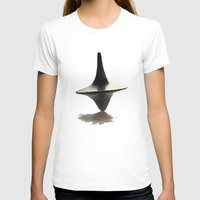inception T-shirts featuring Inception by ViMas