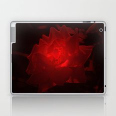 by any other name ... Laptop & iPad Skin