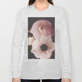 Darkest desires Long Sleeve T-shirt