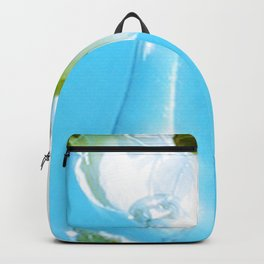 FORTUNE TELLER Backpack
