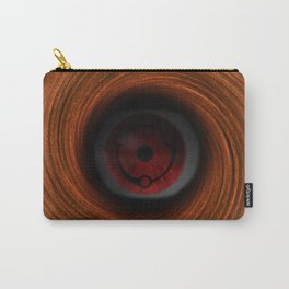 THE MASK OF MADARA Carry-All Pouch