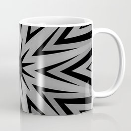 Bang Bang Coffee Mug