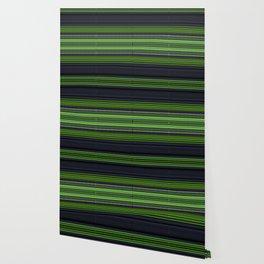 Apple Grape Rag Weave I by Chris Sparks Wallpaper