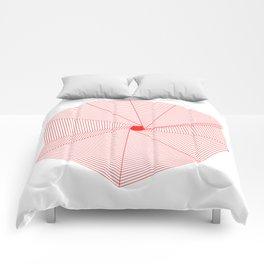 Array 1 Comforters