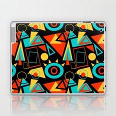 Graphiceye Laptop & iPad Skin