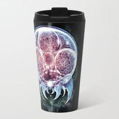 The Epic Metroid Travel Mug