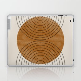 Perfect Touch Laptop & iPad Skin