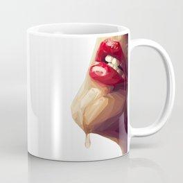 droll Coffee Mug