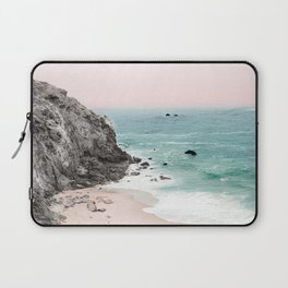 Coast 5 Laptop Sleeve