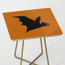 Angry Animals - Bat Side Table